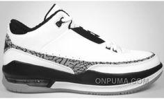 http://www.onpuma.com/air-jordan-25team-low-white-metallic-silver-black-cement-grey-offres-spciales.html AIR JORDAN 2.5TEAM LOW WHITE METALLIC SILVER BLACK CEMENT GREY OFFRES SPÉCIALES : $71.00