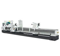 Üniversal TRENS tos torna tezgahları. SN50C , SN71C, SN500SA, SN710S, SUI80 model trens torna tezgahları.
