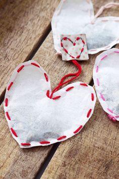 teebeutel-selbermachen-diy-geschenk-geschenkidee-weihnachten-diy-blog