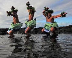 #Hula#Hawaii#Hawaiian#Dance#Culture