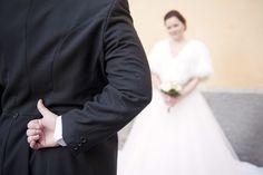 Hääkuvausta Pirkanmaalla, Saana ja Max. Weddings, Wedding, Marriage, Mariage