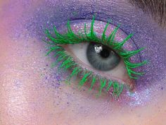 Mikayla Davis (@mikaylaraedavis) • Instagram photos and videos Makeup Inspo, Cosmetics, Photo And Video, Eyes, Face, Photography Ideas, Instagram, Colour, Videos