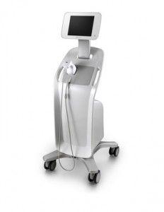 Liposonix. Liposucción sin cirugía. http://blog.shawellnessclinic.es/salud-y-belleza/liposonix-la-liposuccion-sin-cirugia/#