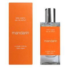 Mandarin Eau de Parfum 33ml