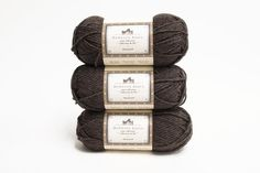 Enter for a chance to win 3 skeins of Downton Abbey Branson Yarn in Chestnut Brown. The deadline to enter is December 25, 2016 at 11:59:59 p.m. Eastern time.