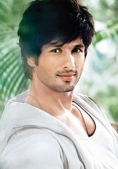 Shahid Kapoor is back in the game!