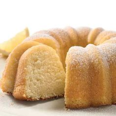 arthur flour old fashioned buttermilk lemon cake mix old fashioned ...