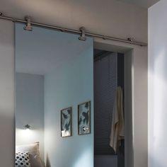 portes coulissantes slection produits - Porte De Chambre Castorama