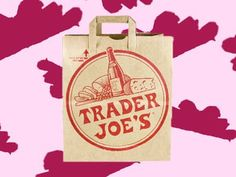 The 5 Things You Should Buy from Trader Joe's Now for Thanksgiving and Beyond — The Holiday Shopper | The Kitchn