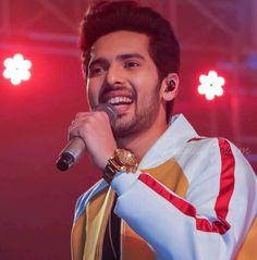 Best Poses For Men, Good Poses, Princess Charming, My Prince Charming, Handsome Prince, Handsome Boys, Singer Talent, Ram Photos, Indian Boy
