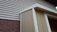 Lean To Shed (3x8') - Imgur Small Shed Plans, Lean To Shed Plans, Wood Shed Plans, Small Sheds, Diy Shed Plans, Diy Storage Shelves, Diy Storage Shed, Man Cave Shed Plans, Suncast Storage Shed