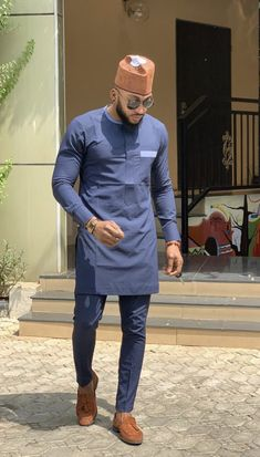 Senator Native Wears For Stylish African Men is part of African men - Hello gents, let's look at our latest curation of Native Wears for stylish African men You don't need to be Nigerian to want this, its a global something! African Wear Styles For Men, African Shirts For Men, African Dresses Men, African Attire For Men, African Clothing For Men, African Women, Nigerian Men Fashion, Mens Fashion, Ankara Fashion