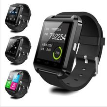 Bluetooth U8 Smartwatch U80 bluetooth 4.0 Wireless Smart Watch Wrist bracelet For Andriod iPhones Pedometer PK xiaomi mi band Digital Guru Shop  Check it out here---> http://digitalgurushop.com/products/bluetooth-u8-smartwatch-u80-bluetooth-4-0-wireless-smart-watch-wrist-bracelet-for-andriod-iphones-pedometer-pk-xiaomi-mi-band/