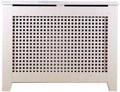 Plus de 1000 id es propos de cache radiateur sur - Grille pour cache radiateur leroy merlin ...