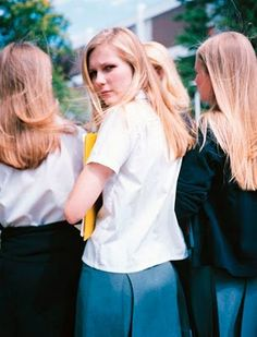 Kirsten Dunst, The Virgin Suicides by Sophia Coppola The Virgin Suicides, Kirsten Dunst, Movies And Series, Movies And Tv Shows, Cult Movies, Indie Movies, Sophia Coppola, Pier Paolo Pasolini, The Wombats