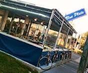 Blue Plate Diner, Salt Lake City
