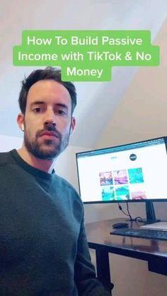 Make Money Fast Online, Way To Make Money, Making Money Teens, Jobs For Teens, Marketing Articles, Online Business, Business Marketing, Work From Home Jobs, Online Jobs