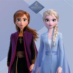 Sailor Princess, Princess Zelda, Disney Princess, Anna Frozen, Disney Frozen, Elsa Anna, Disney Wallpaper, Rapunzel, Celebration