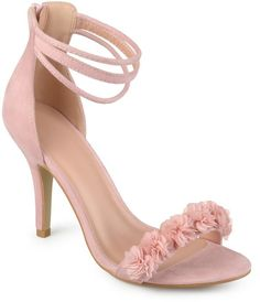 f63e5e70ab9 Journee Collection Eloise Women s High Heels