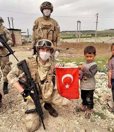 Turkish Army, Nine Lives, Military Pictures, Poster, Instagram, Photography, Graphic Art, Army, Soldiers