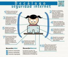 Diario de PT-te: REDES SOCIALES EN EL AULA (UNIDAD DIDÁCTICA) #REDucacion