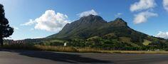 Stellenbosch South Africa, Country Roads, Garden, Garten, Gardens, Tuin, Yard