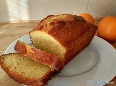 Aprende a preparar bizcocho de naranja sin azúcar con esta rica y fácil receta.  En RecetasGratis.net estamos al tanto de todas las necesidades alimentarias. Por eso...
