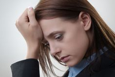 10 Ways to reduce Anxiety Ways To Reduce Anxiety, Excessive Sweating, Wellness, Exercise, Feelings, Guys, Heart, Life, Ejercicio