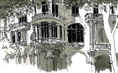 www.randocroquis.com/stage-carnet-de-voyage-barcelone.htm