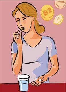 Farmacêutica Curiosa: Evite estes antibióticos no início da gravidez A pesquisa, publicada no Canadian Medical Association Journal (CMAJ), observou que o uso de macrolídeos (exceto por eritromicina), quinolonas, tetraciclinas, sulfonamidas e metronidazol durante a gravidez inicial estava associado a um risco aumentado de aborto espontâneo