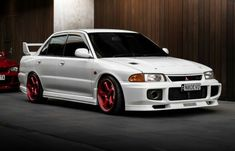 Subaru Cars, Jdm Cars, Japanese Domestic Market, Street Racing Cars, Nissan Gtr Skyline, Mitsubishi Lancer Evolution, Import Cars, Wrx, Cars And Motorcycles