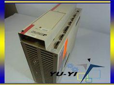 Reliance AC Servo Drive Digital UVZC-3202