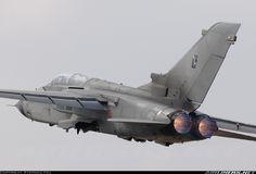 Panavia Tornado IDS aircraft picture
