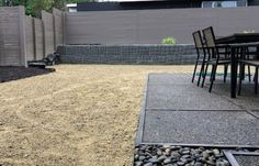A Complete List Of Lawn Alternatives For Portland