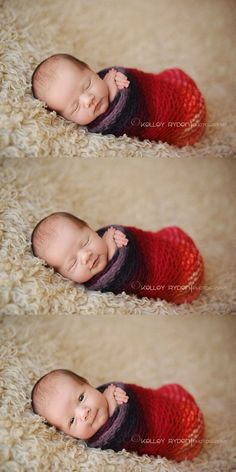 baby, photo by Kelley Ryden http://www.flickr.com/photos/kelleyryden/ http://www.kelleyryden.com/ #photography #newborn #babies