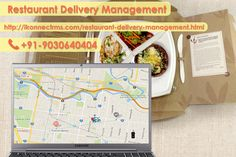 Food recipe management system httpikonnectrmsfood recipe ikonnect is the best restaurant delivery management system for restaurants and chains to manage their deliveries track drivers and delight customers forumfinder Choice Image