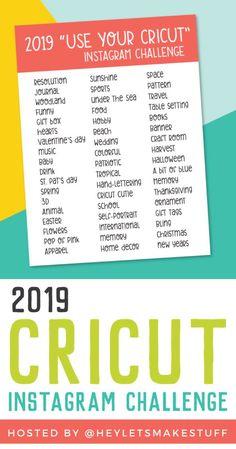 2766 Best Cricut Maker Images In 2019 Cricut Ideas
