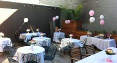 Radius Restaurant and Cafe 1123 Folsom St. San Francisco, CA 94103