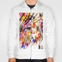 Design your everyday with hoodies you'll love. They feature cozy styling with unique designs and graphics from independent artists worldwide. Laptop Shop, Iphone Skins, Hoodies, Sweatshirts, Printmaking, Throw Pillow, Towel, Ipad, Collections