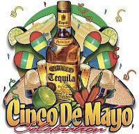 Mystery Fanfare: Cinco de Mayo & Mexican Crime Fiction