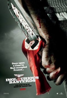 inglourious basterds imdb great films inglourious basterds 2009 imdb great films inglourious basterds and films