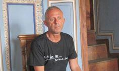 Миразчиев иска среща с кмета Тотев по спора за къщата в Стария град