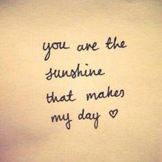 #cute #words