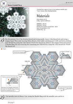 SnowCrystal3_1.jpg (1240×1754)