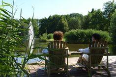 Wellness, beauty & spa resort - Fontana