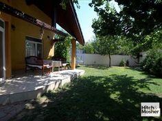 Vila de vanzare - zona Lipovei - X1BR11023