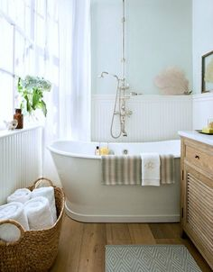 Bathroom Renovation Tips, Adore Your Place - Interior Design Blog