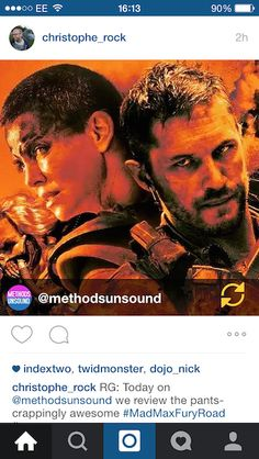 10 practical Vine and Instagram video tips for brands   Econsultancy Mad Max Fury Road, Dojo, Vines, Public, Movie Posters, Instagram, Build A Wall, Film Poster, Arbors