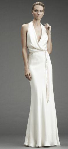 vestido de noiva para corpo retângulo #tipofisico #corporretangulo #vestidodenoiva