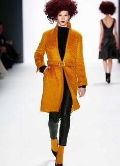 Guido Maria Kretschmer I Fashion Week Berlin